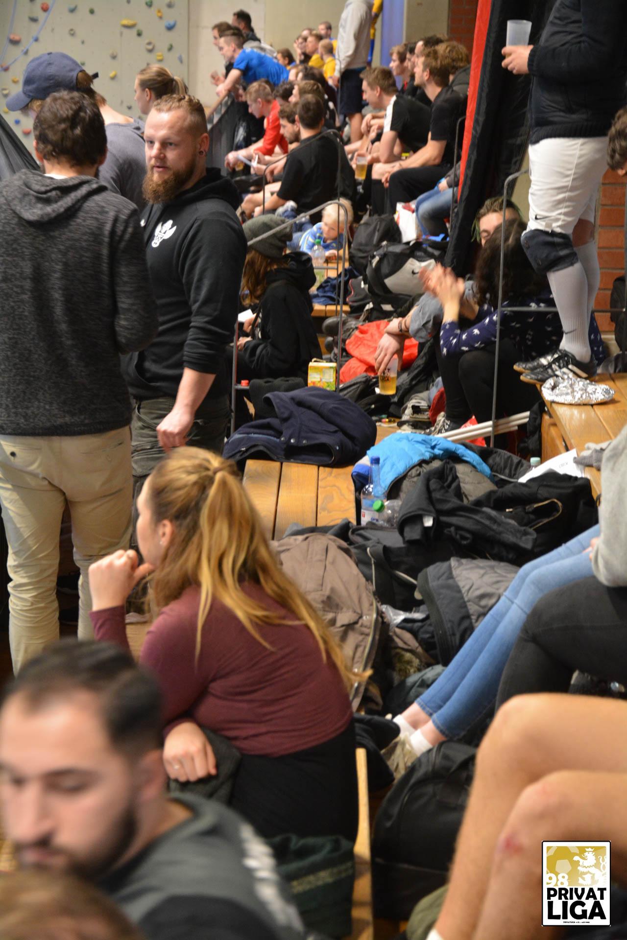HallenMasters 2019 (126 von 167)