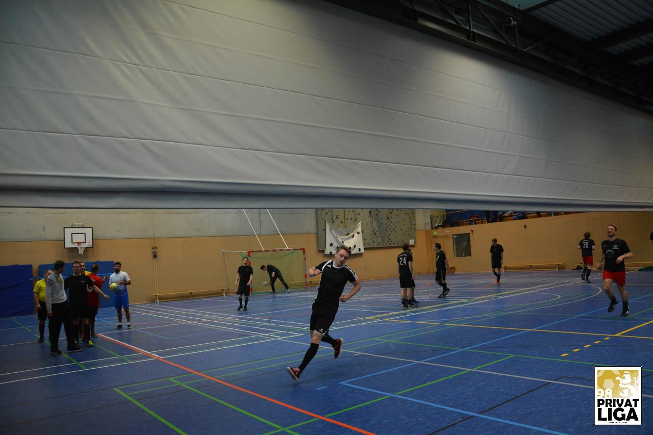 HallenMasters 2019 (39 von 167)