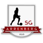 SG Arrenberg