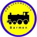 VEB Wappen